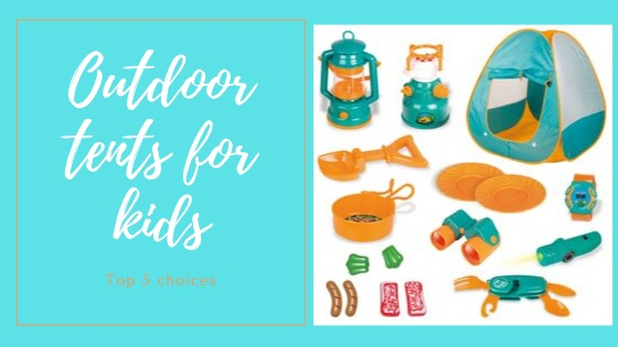 Outdoor-tents-for-kids-2