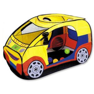 car play tent for kids