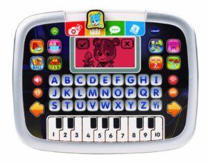Black Vetech tablet