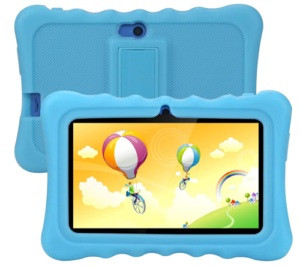 Tagital T7K Plus Kids Tablet