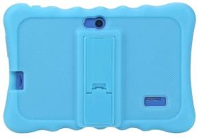 Tagital T7K Plus Tablet case-
