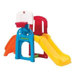 indoor climbers for toddlers-step2 sports climber