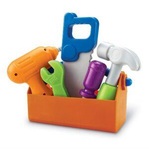 pretend toys for toddlers-toy tool set