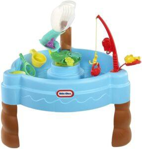 Little Tikes Splash Water Table