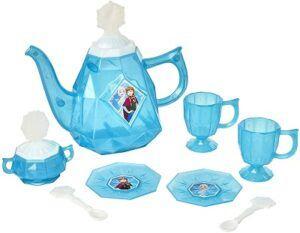 Disney Frozen Tea Set for Girls