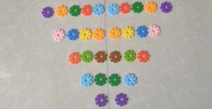 symmetrical cognitive games